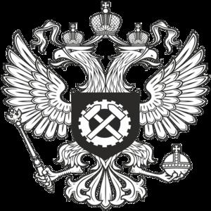 Emblem_of_Rostrud