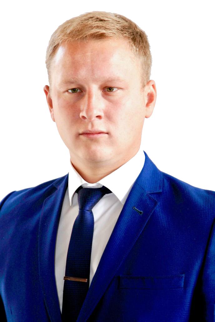 Кузнецов   Олег  Владимирович
