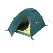 прокат палаток симферополь