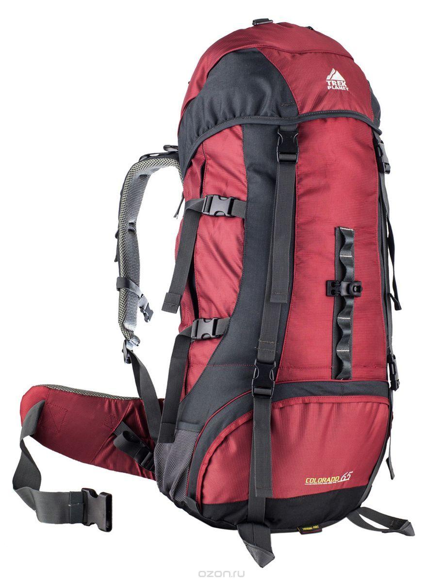 Купить палатку рюкзак спальник в крыму купить школьный рюкзак на колесиках для девочки