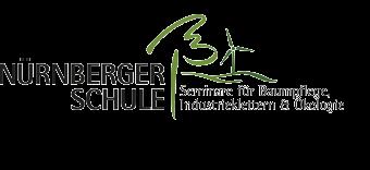 logo-nuernbergerschule