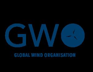GWO_Global_Wind_Organisationpng-e1515073859183