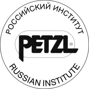 inst-petzl