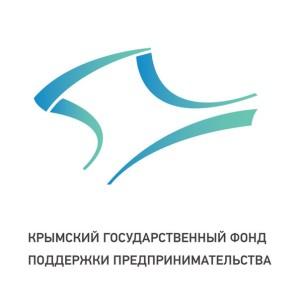 fond-podderzhki-predpr