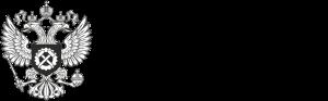 rostrud