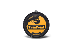 product-twin-point